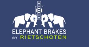 ELEPHANT BRAKES