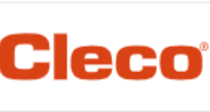 clecotools