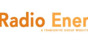 radio-energie-雷恩