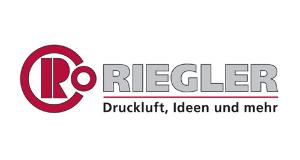 RIEGLER-瑞格勒