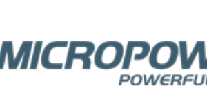 micropower-group