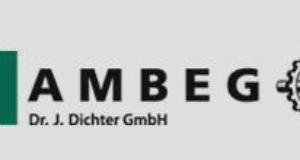 AMBEG