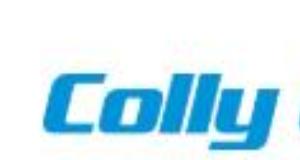Colly Company-科利