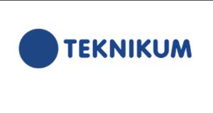 Teknikum-德尼凯