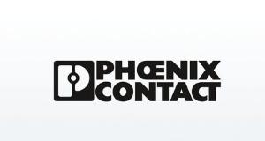 Phoenix Contact-菲尼克斯