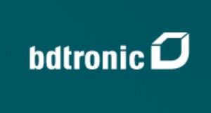 bdtronic-比德利
