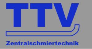 TTV Zentralschmiertechnik