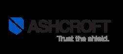 Ashcroft-雅斯科
