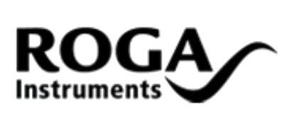 ROGA-Instruments