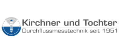 Kirchner&Tochter