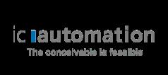 IC AUTOMATION