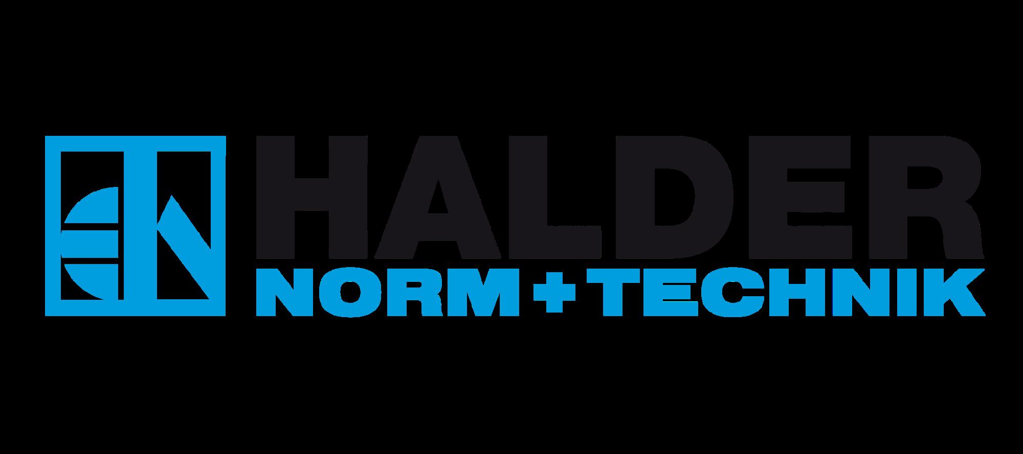 Halder-哈尔德