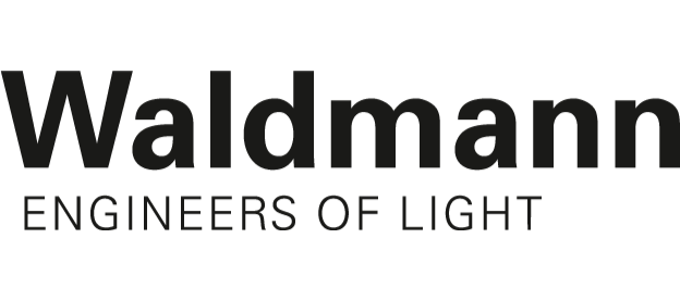 Waldmann-沃达迈