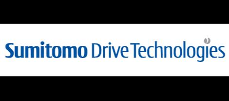 Sumitomo Drive Technologies-住友